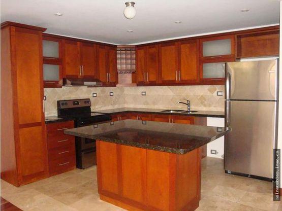 apartamento loft 1 habitacion