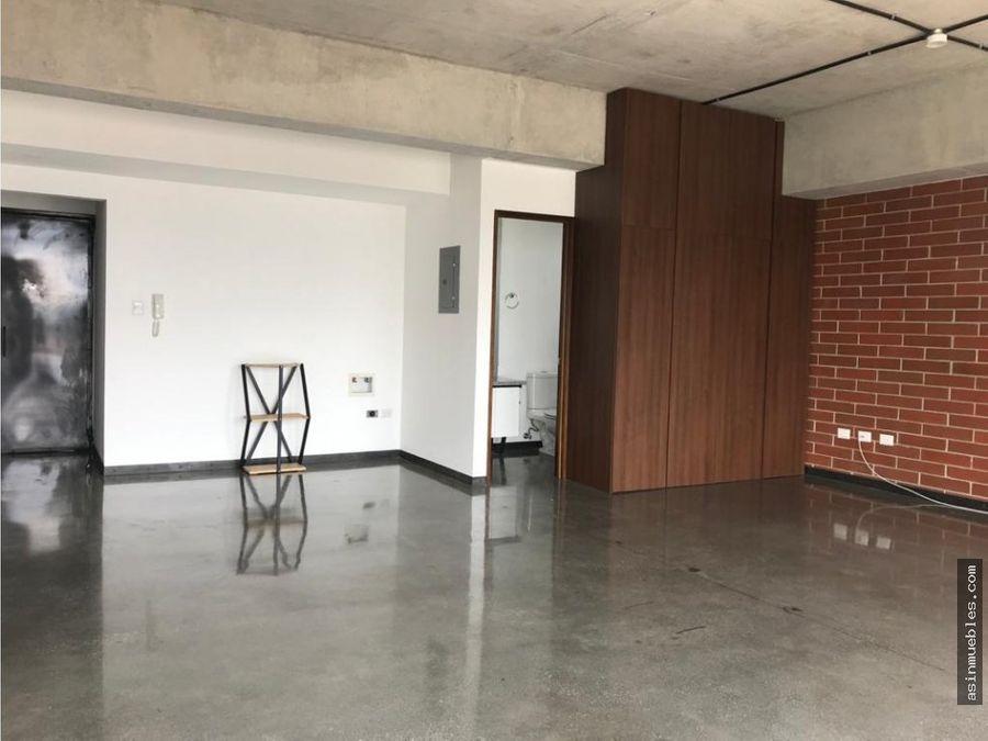 apartamento 1 habitacion zona 4