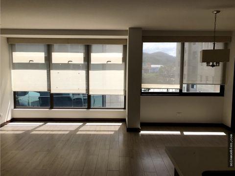 apartamento en veinti4 2 habitaciones