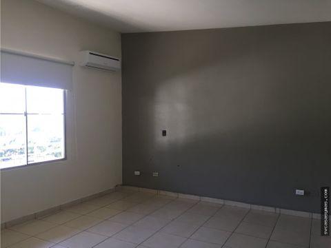 apartamento zona escalon masferrer
