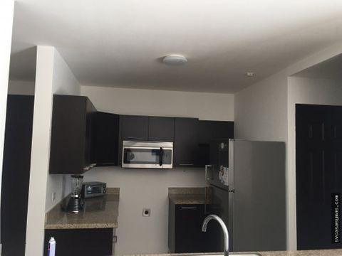 apartamento zona exclusiva san benito