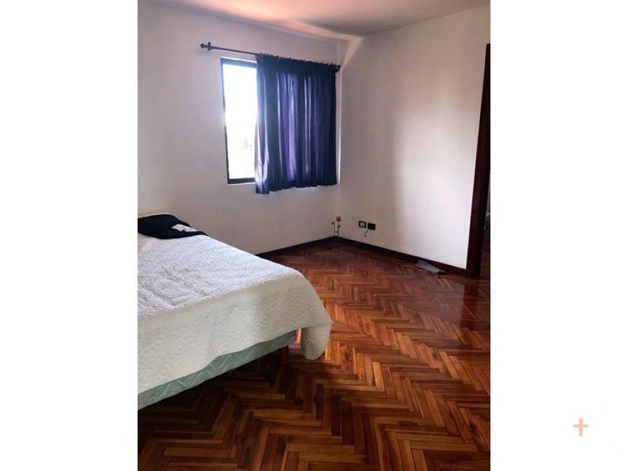 casa de 3 habitaciones y un precio de oportunidad