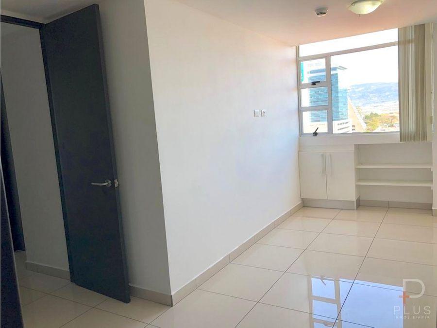 apartamento 3 habitaciones venta ambar sabana sur jv44