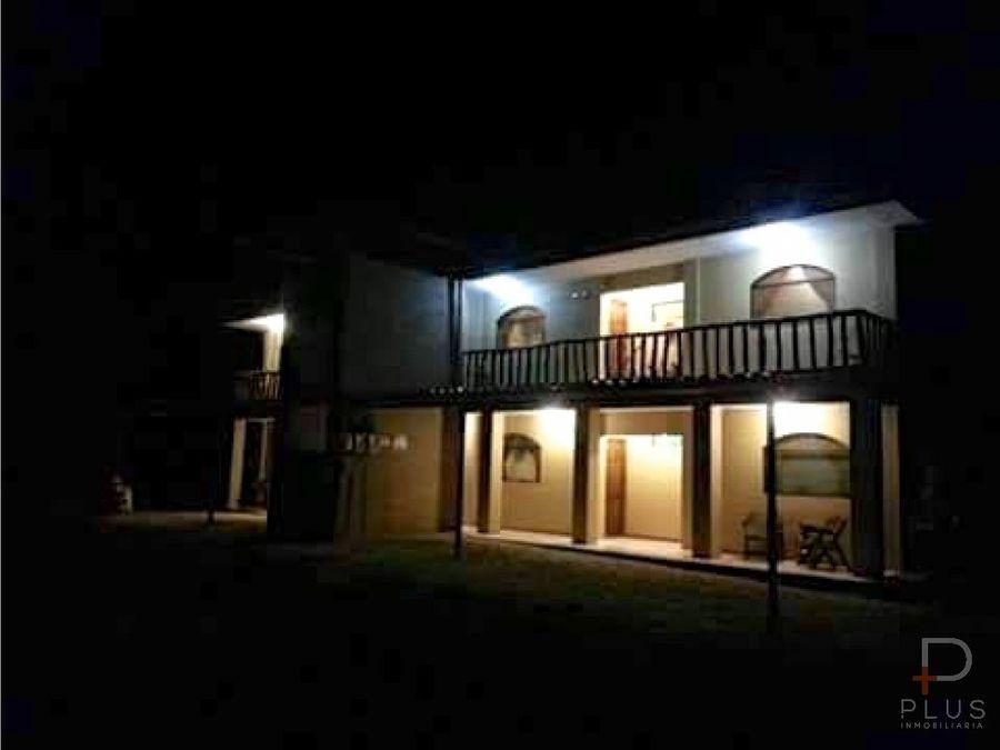 cabinas hotel venta sardinal guanacaste km42