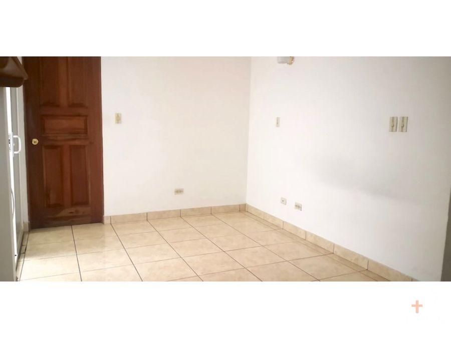 apto alquiler en rohrmoser rc92 con 2 dormitorios
