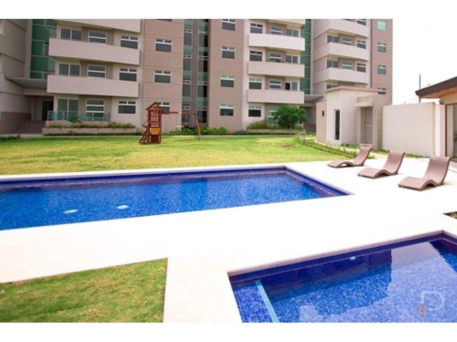 apartamento alquiler altamonte curridabat jr42