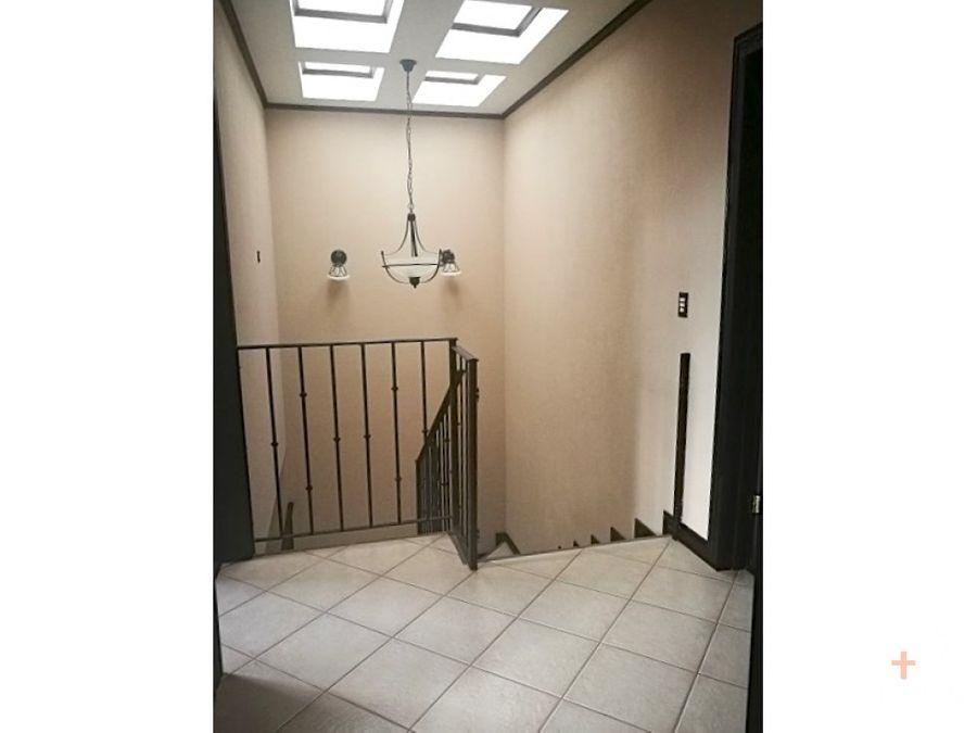 casa venta en belen condominio rc88