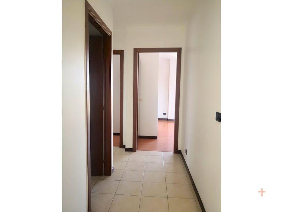 apartamento venta trejos escazu rc106