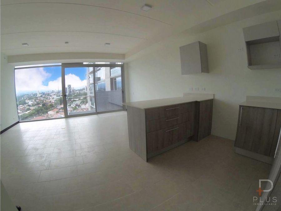 apartamento alquiler rohrmoser q bo skyhomes jv67