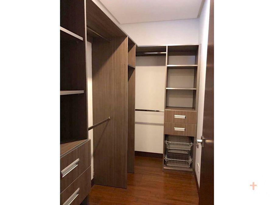 apartamento alquiler rohrmoser jv81