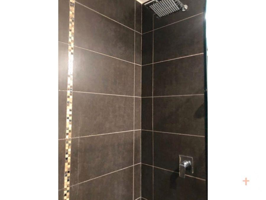 apartamento alquiler qbo rohrmoser jv100