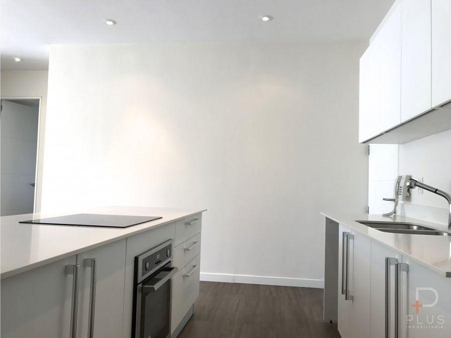 apartamento 3 habitaciones alquiler venta san rafael escazu em278