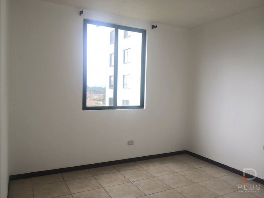 apartamento alquilerventa concasa alajuela rc184