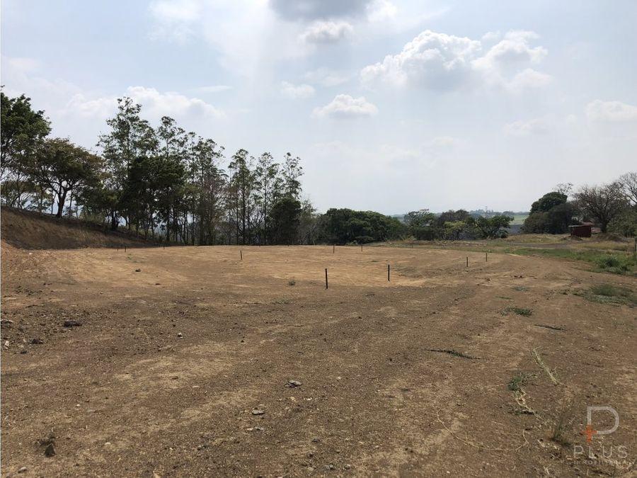 terreno venta sobre ruta 27 brasil mora em354