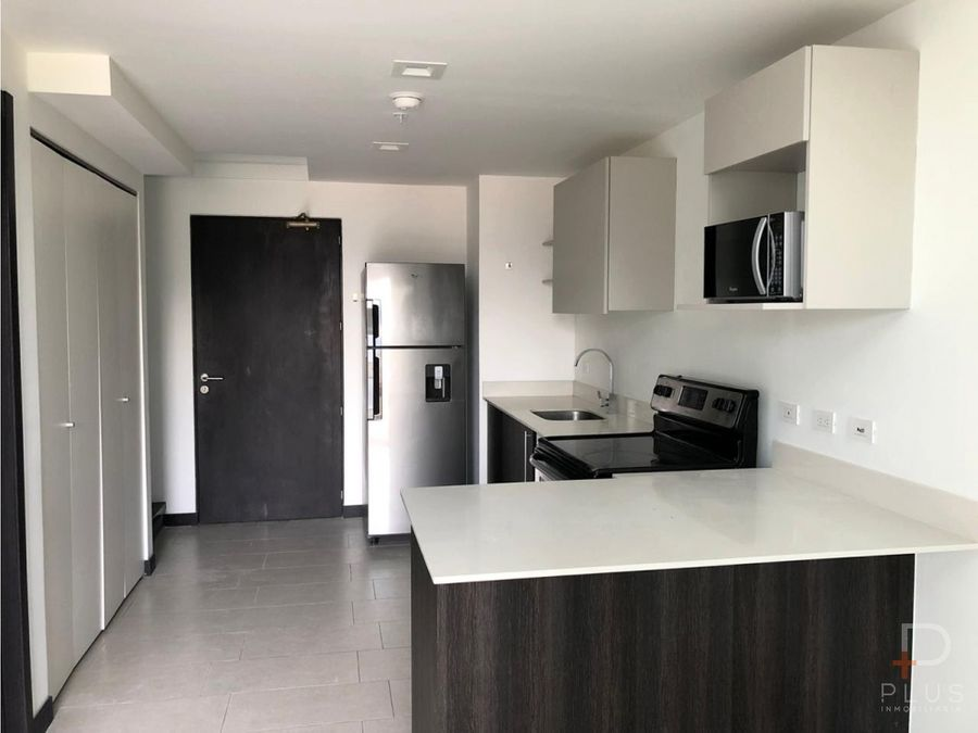 apartamento loft venta q bo skyhomes rohrmoser jv135