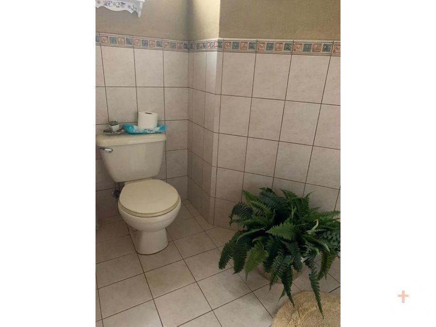 casa 4 habitaciones venta san rafael heredia cod sb19
