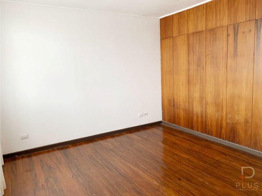 casa 3 habitaciones alquiler barrio escalante uso mixto cod ob05