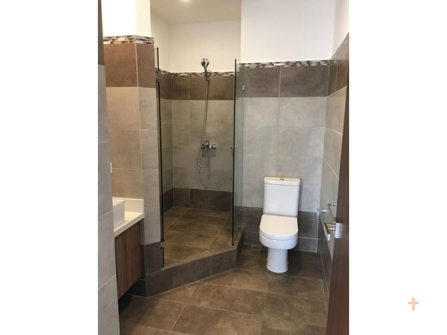 apartamento venta 2 habitaciones via natura curridabat cod jv215