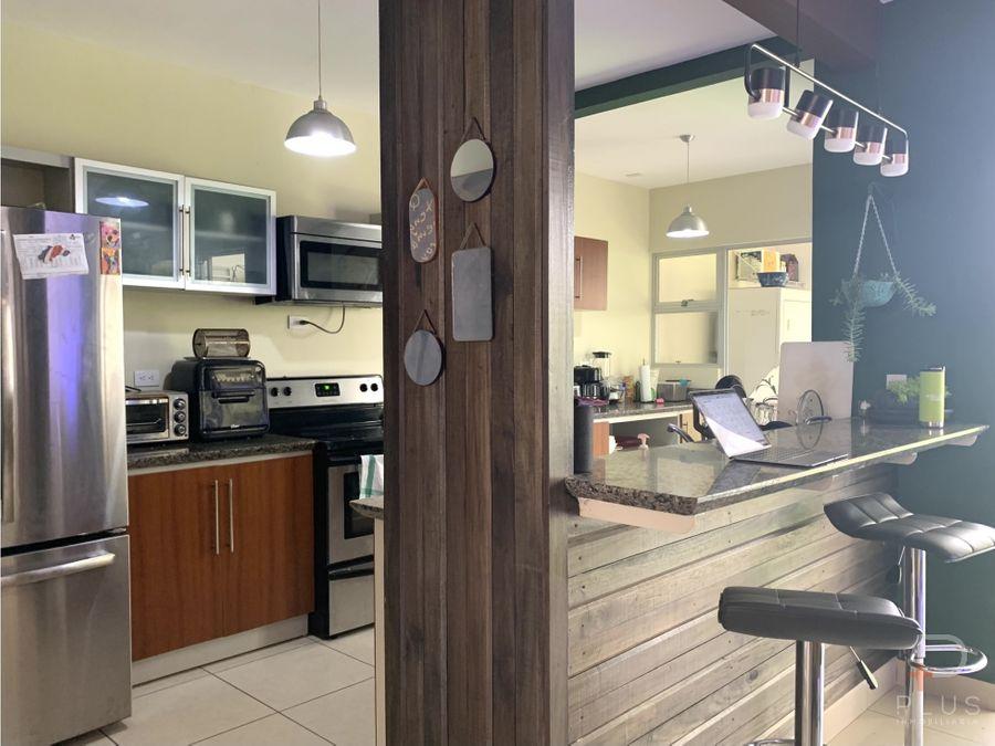 casa venta condominio barlovento cartago 2 habitaciones cod ob84