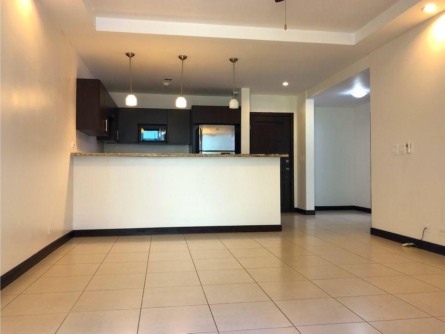 apto 1 habitac piso 1 alquiler belen residencial san vicente jv200
