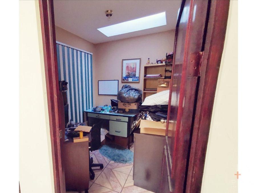 casa venta san sebastian 3 habitaciones ob12
