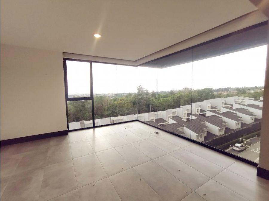 apartamento alquiler golfside curridabat jr45