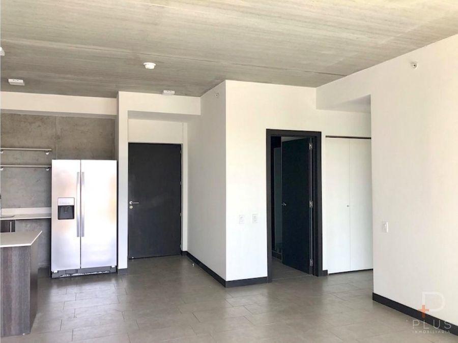 apartamento alquiler rohrmoser q bo skyhomes jv63