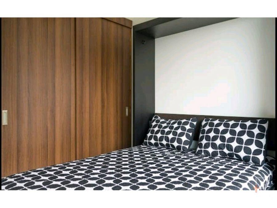 apartamento alquiler o venta rohrmoser q bo jv65