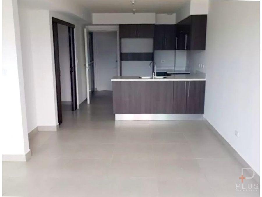 apartamento alquiler altamira heredia rc86