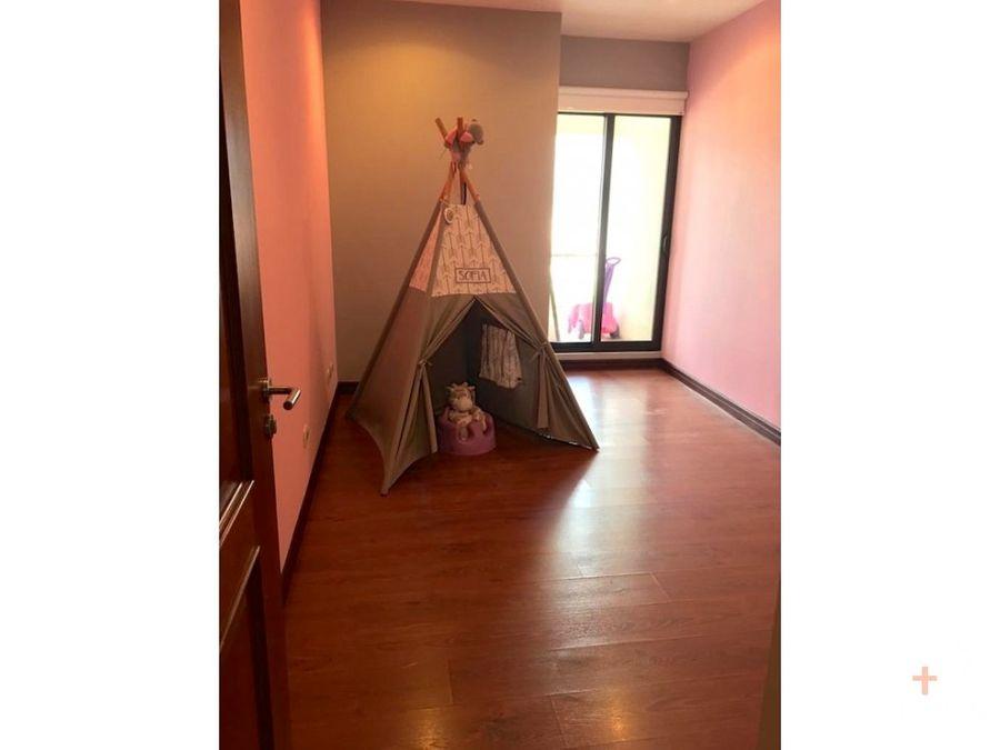apartamento venta la sabana jv88