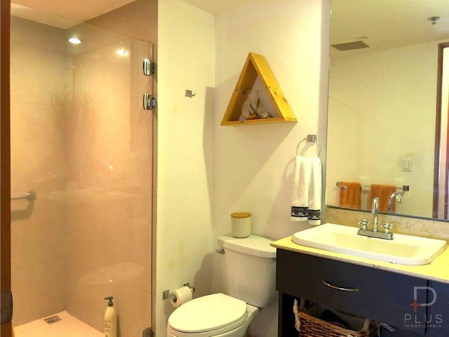 apartamento venta torre 6 30 jv86