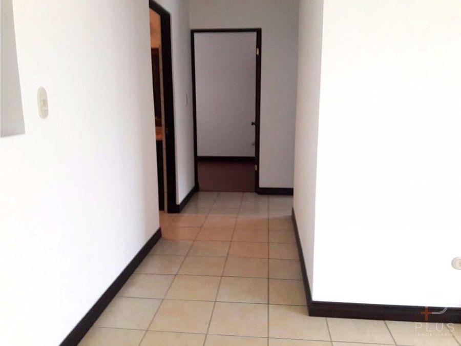 apartamento alquiler toscana escazu rc114