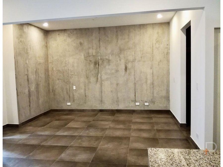 apartamentos alquiler torre w rohrmoser jv116
