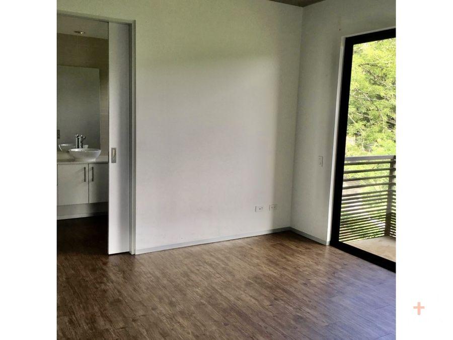 apartamento en alquiler en bakia flats con linea blanca am220
