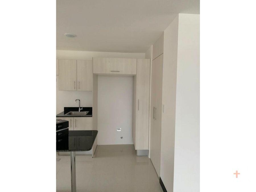 apartamento nuevo alquiler 626 concasa 3 habitac em385
