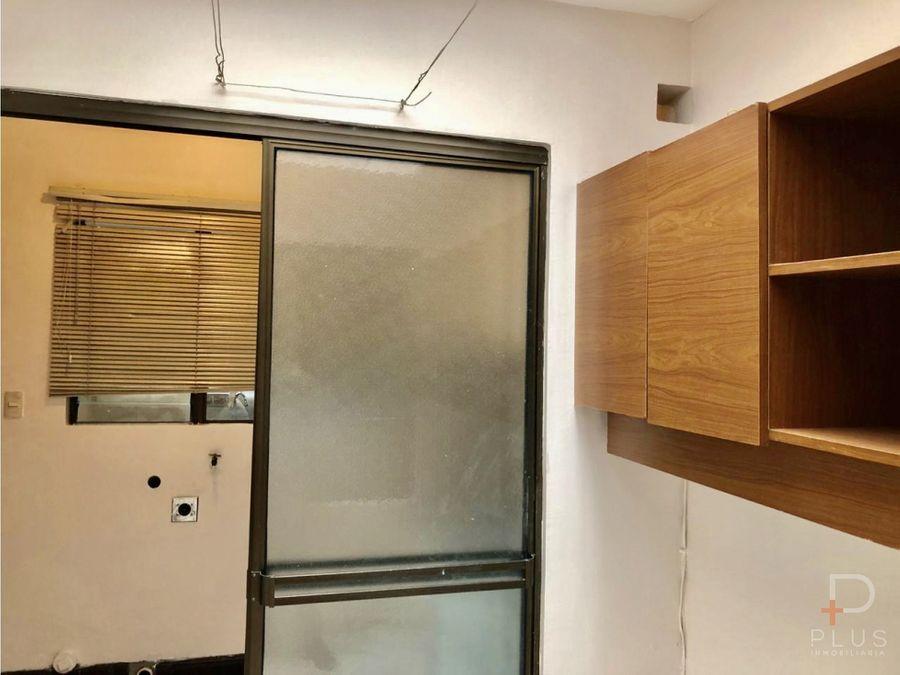 apartamento alquiler curridabat 2 habitac cod jv140