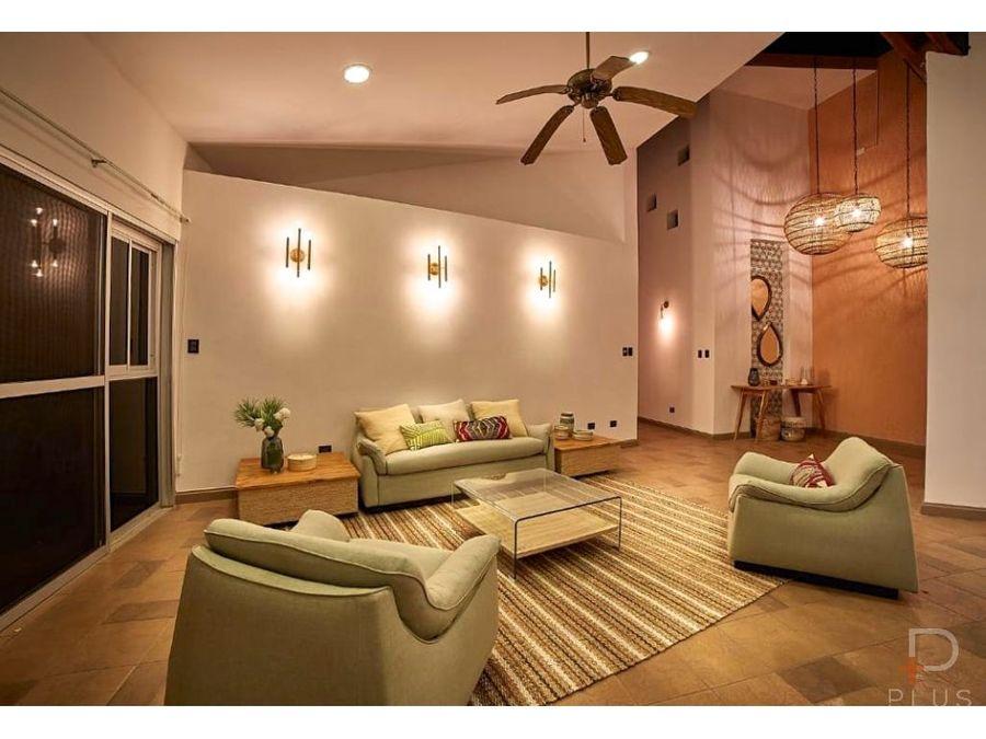 casa venta 3 habitaciones la garita alajuela 2600m2 terreno cod jv184