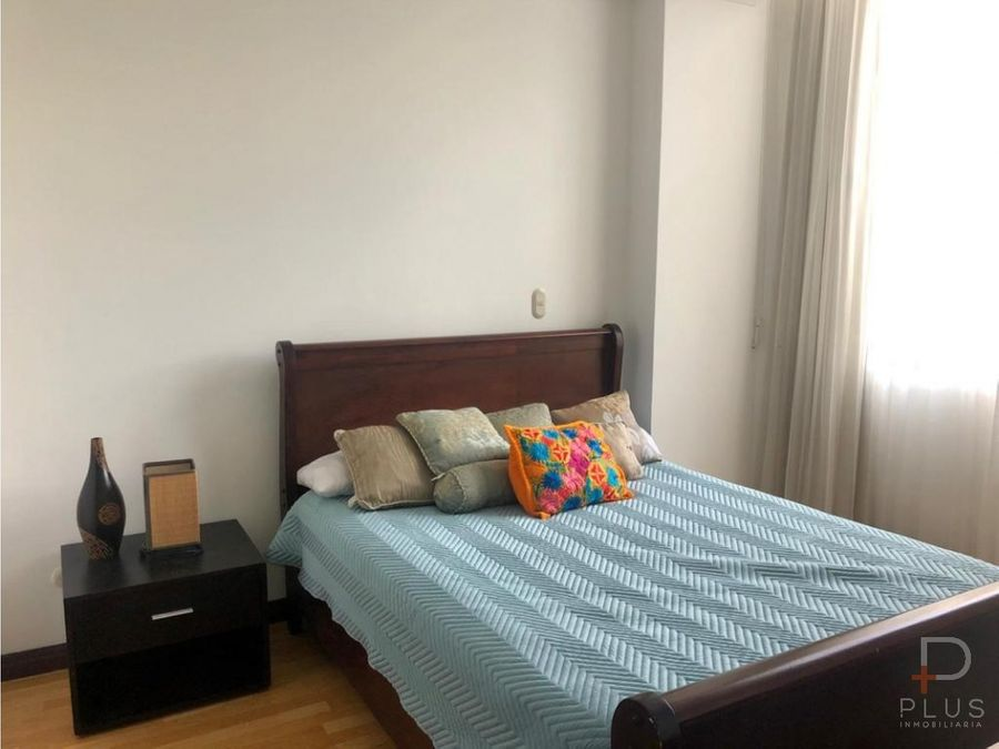 apartamento alquiler amueblado riverside escazu cod jv210