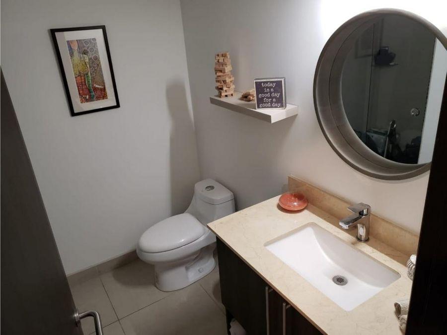 apartamento venta y alquiler 2 habitaciones q bo rohrmoser cod jv213