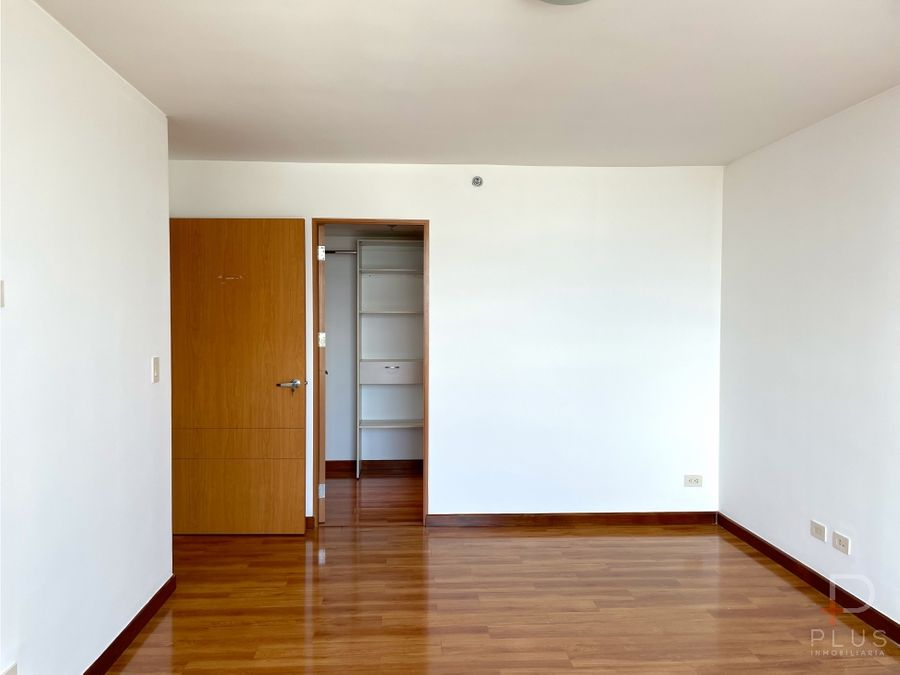 apartamento alquiler condominio 6 30 san jose cod jv236