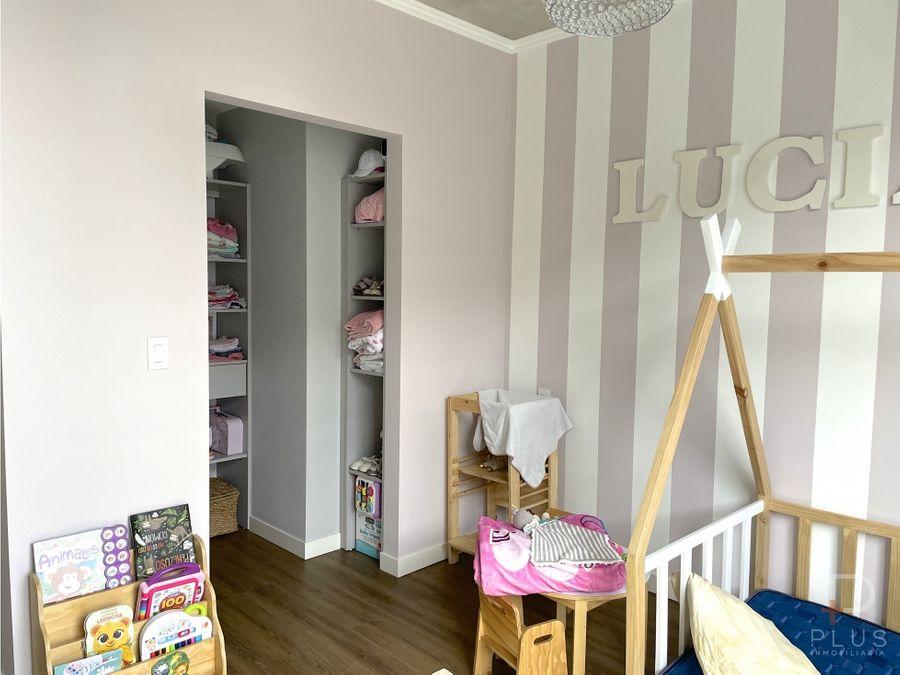 apartamento venta escazu village 2 habitaciones cod jv259