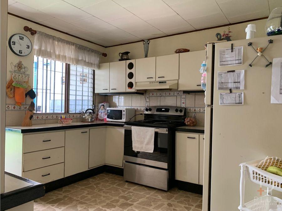 casa venta residencial lomas del sol 3 habitaciones ob75