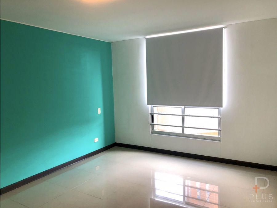 apartamento 2 habitaciones venta 6 30 san jose cod jv19