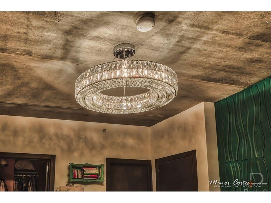 apartamento venta q bo skyhomes rohrmoser 2 habitaciones cod jv276