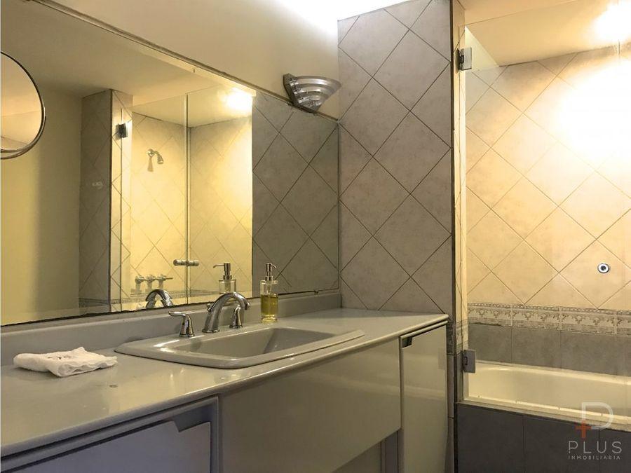 casa oficina escazu venta alquiler 5 habitac fc46