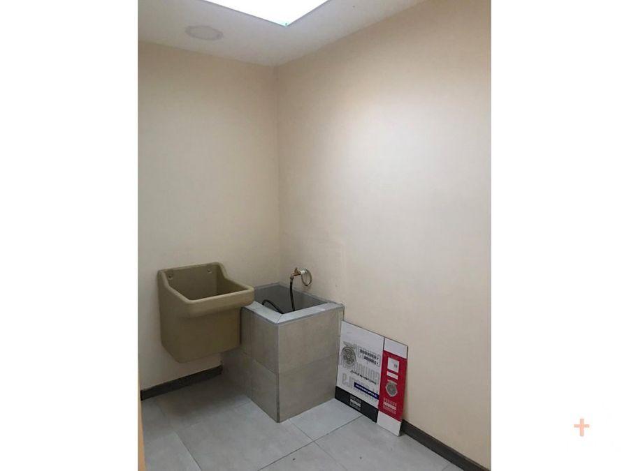 apto 2 habitaciones alquiler sabana norte jv46