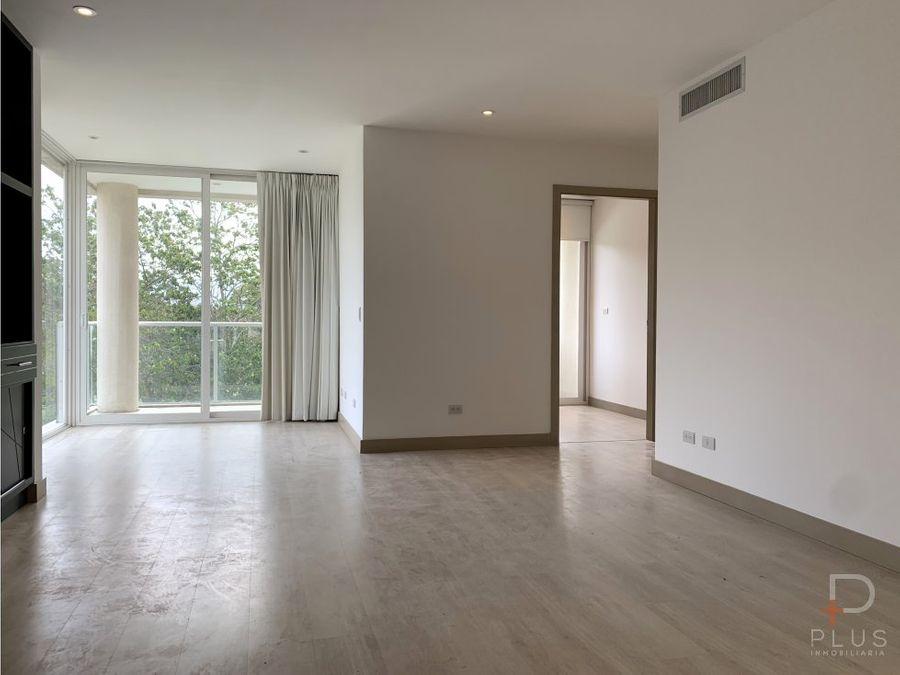 apartamento alquiler la paco escazu em367