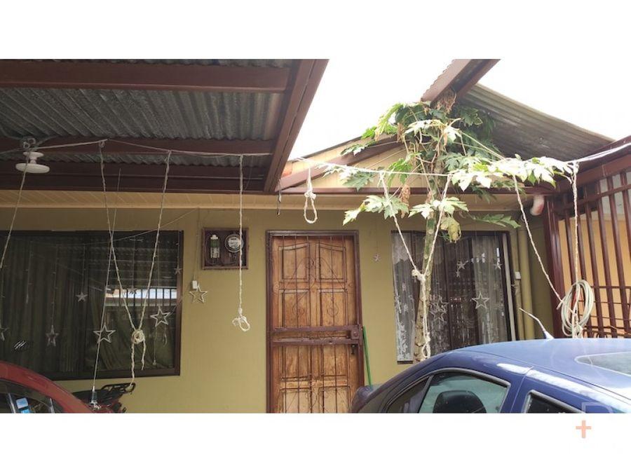 casa venta desamparados km53