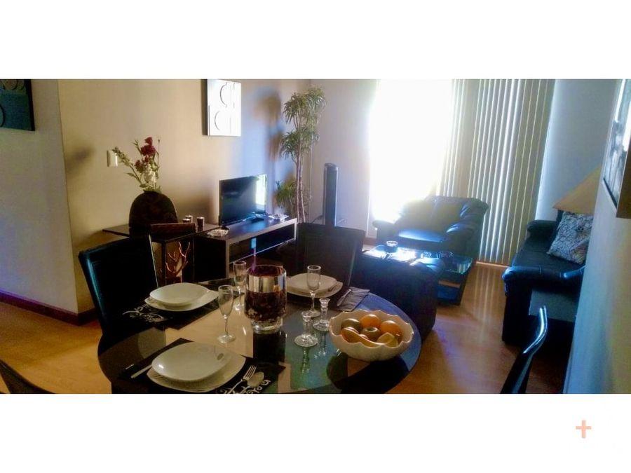 apartamento venta san rafael escazu rc149