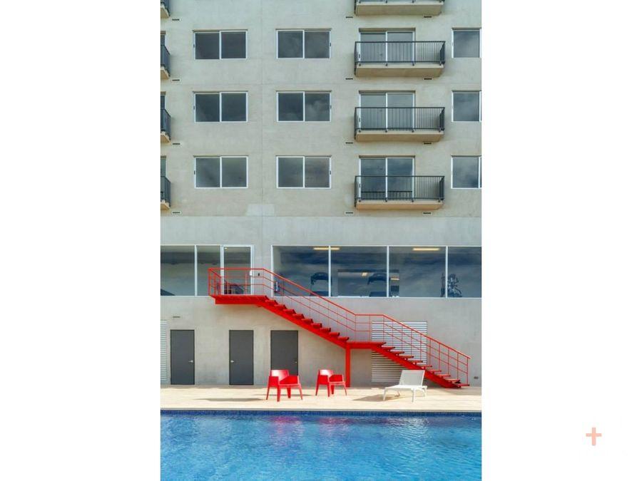 apartamento amoblado venta condo allegro lagunilla heredia jv120
